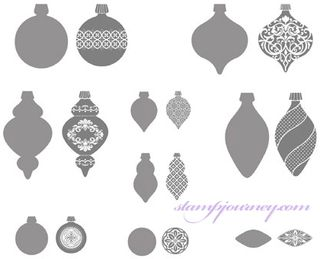 MDSDownloads_100912_OrnamentKeepsakes