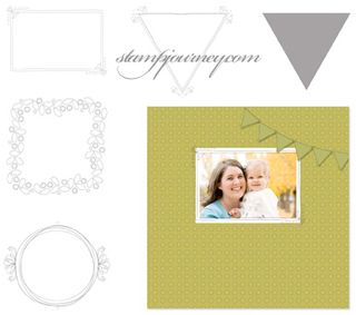 MDS_Downloads_112012_FreehandFrames