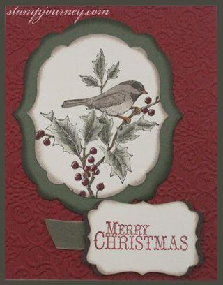 Regional37_Christmas
