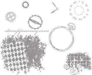 MDSDownloads_011513_Clockworks