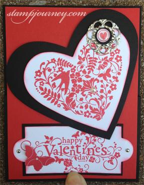 ValentineZFold_Flat