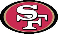 SF49ers_Logo