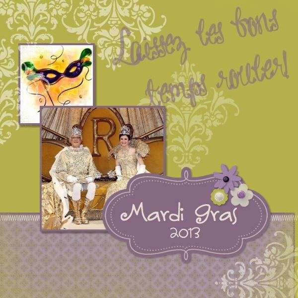 MardiGras-001