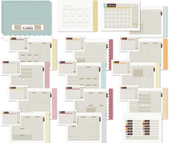 MDS_Downloads_021213_UpToDatePlanner