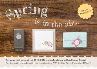 Spring_Surprise