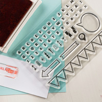 Photopolymer_Stamp_Set