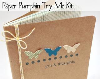 Paper_Pumpkin_TryMeKit