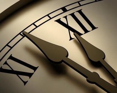 ClockHands
