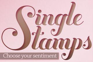 SingleStampsLogo