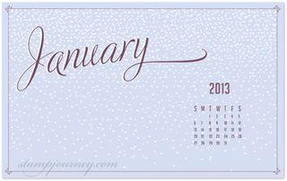 MDS_Downloads_010113_CalendarWallpaper