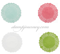 MDS_Downloads_012913_PaperDoilies