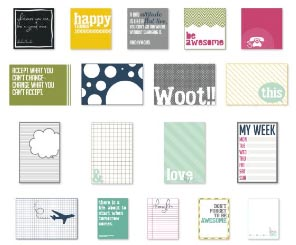 MDS_Downloads_022613_HappyThings