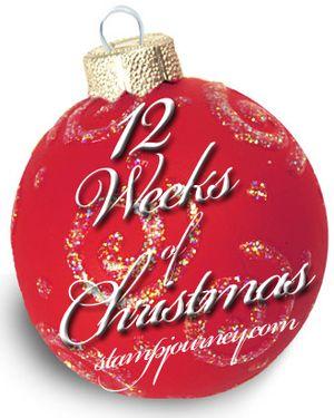 12Weeks_Ornament