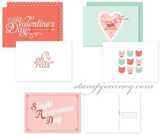 MDSDownloads_011513_Valentines
