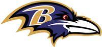 BaltimoreRavens_Logo
