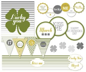 MDS_Downloads_022613_LuckyYou