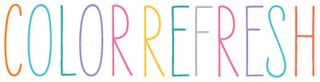 Color_Refresh_logo