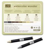 WC_Crayons