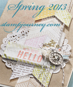 Download Spring Catalog